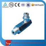 """Stromregelventil hydraulischen One-way NPT-3/8 """""""