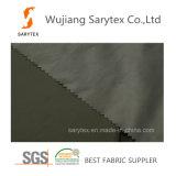 C889/1 100% Polyester100d/144f DTY X 75D/144f DTY 155X93 57 ' 100gr/Sm Öl Calander a/P 8/10 Palladium-Wrc8
