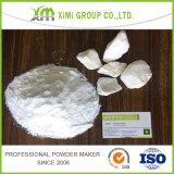 Diossido di titanio del pigmento del rutilo TiO2 per il tubo del PVC