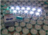 свет 9W портативный солнечный ся СИД для напольного