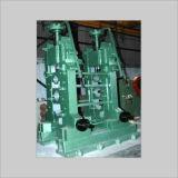 De Tribune van de Koudwalserij om 3X3 Staaf van het Staal van mm te maken de Vierkante