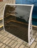 Baldacchino esterno del Gazebo del multi collegamento degli insiemi della parete DIY della famiglia