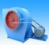 G4-68 тип вентилятор вентилятора проекта пользы боилера