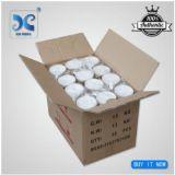 Tazza di ceramica promozionale per Sblimation
