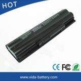 De Batterij van de vervanging voor Paviljoen dv3-2000 Paviljoen dV3t-2000 van PK Laptop