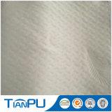Ткань тюфяка верхнего типа St-Tp17 320GSM анти- бактериальная связанная