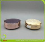 Envases calientes del cosmético del polvo de Fundation de la venta