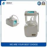 PP/ABS plastic Huisvesting (het Plastic Vormen van de Injectie)