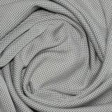 [170غسم] بوليستر بوليستر بوليبروبيلين تشكيك بناء