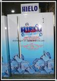 escaninho de armazenamento do gelo da bagagem 420L