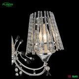 Illuminazione tradizionale del lampadario a bracci, lampada Pendant per la casa