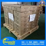 12V 7ah de Navulbare AGM UPS Diepe Zure Batterij van het Lood van de Cyclus Zonne Verzegelde