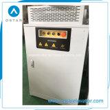 18,5 ~ Parts 30kW Ascensor, Ascensor Controlling Cabinet (OS12)