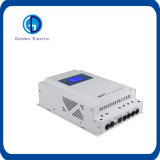 48V Solarladung-Controller der Serien-MPPT