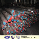 Acciaio d'acciaio d'acciaio 1.7225/Scm440 Bar/SAE4140