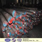 Het Staal van het Staal Bar/SAE4140 van het staal 1.7225/Scm440