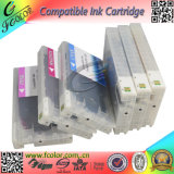 200ml substituyen el cartucho de tinta para el cartucho de tinta de impresora de Fuji Dx100