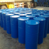 Petróleo de Tung caliente de la venta (petróleo de madera de china)--CAS No.: 8001-20-5