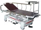 AG-HS005 향상된 Hospiatl 직업적인 구급차 들것 차원