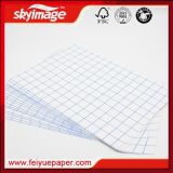 Бумага тенниски горячего размера сбывания A4 темная с большим качеством для хлопко-бумажная ткани 100%