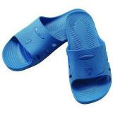 Тапочки ESD тапочек Spu для обуви Cleanroom