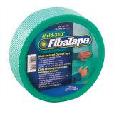 Pared de la alta calidad que repara la cinta adhesiva de la fibra de vidrio