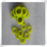 Piezas del poliuretano del cálculo del coste que moldean