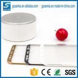 De exclusieve Beschermer van het Scherm van Glazen voor de Melkweg van Samsung S8 plus