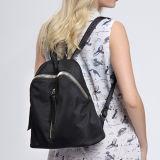 3927. De Zak van de Vrouwen van de Handtassen van het Leer van de Handtas van de Manier van de Handtassen van de Ontwerper van de Handtas van de Dames van de Rugzak van het leer