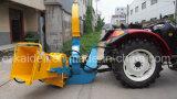 Heißer verkaufencer-hydraulische Standardzufuhr-hölzerner Abklopfhammer