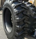 AG-Gummireifen 18.4-30 18.4-38, schräger R1 Reifen, Vormarken-Traktor-Gummireifen, Landwirtschafts-Reifen