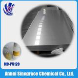 Относящий к окружающей среде многофункциональный и АБС битор ржавчины металла (MC-P5120)