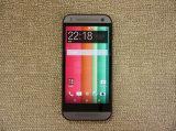 Origineel van Whoelsale van de fabriek Geopend Één Mobiele Telefoon Mini2 Smartphone