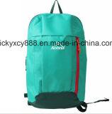 Da forma dobro do ombro do lazer trouxa pequena do saco do Satchel da compra (CY3683)