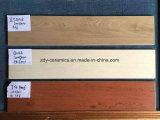 Mattonelle di legno multiple delle mattonelle di ceramica