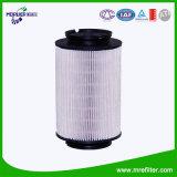China Manufacturer Auto Parts Filtro de combustível para carro (Kx178)
