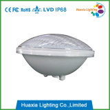nueva LED luz subacuática de 24W, luz de la piscina, lámpara de la piscina PAR56