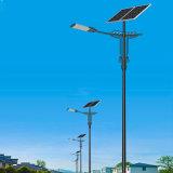 Напольные света ландшафта СИД энергосберегающие солнечные
