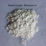 99.9% Массовая пилюлька CAS 53-39-4 Anavar таблетки Oxandrolon мышцы