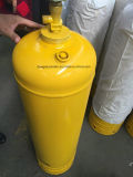 Cilindro do acetileno de GB11638 C2hc