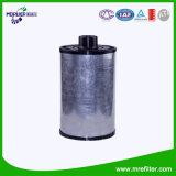 Constructeur de filtre à air de camion pour Therma-Roi Car 11-7400