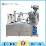フードサービスの企業自動オイル水分離器