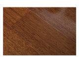 Suelo de madera dirigido capa multi del Calophyllum