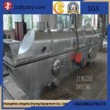 Zlg Series Rectilinear Vibrating Fluidized Drier
