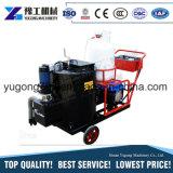 Het Asfalt van de Weg van de Levering van de Fabriek van Yg 80L wijzigt Machine voor Verkoop