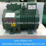 Compresor 8FC-70.2y de Bitzer