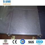 Плита самого лучшего углерода Nitronic50 структурно стальная