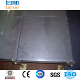 Beste Baustahl-Platte des Kohlenstoff-Nitronic50