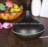 Отражетель 300ml ароматности зерна СИД светлый деревянный охлаждает оптовик тумана