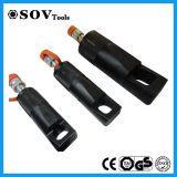 Coupeur hydraulique de noix de diviseur hydraulique de noix